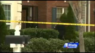 Teen Girl Kills Her 2-Yr. Old Sister Over Snitching to Mom