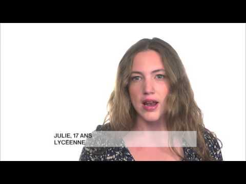 Chat avec femme en ligne gratuit sans inscription