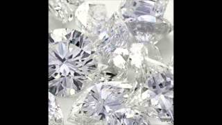 DRAKE 30 FOR 30 FREESTYLE INSTRUMENTAL (WHAT A TIME TO BE ALIVE) {DOWNLOAD}