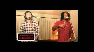 The Streets - Never Went To Church [Live Lounge] Radio 1