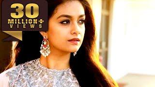 Super Khiladi 4 - Keerthy Suresh Blockbuster Romantic Hindi Dubbed Movie l Nani