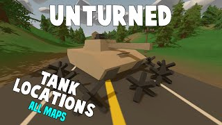 Unturned Russia Map Locations.Unturned Russia Tank Spawn Location Free Video Search Site Findclip