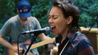 Mount Moriah   Precita   Old Growth Sessions @Pickathon 2016   S01E10