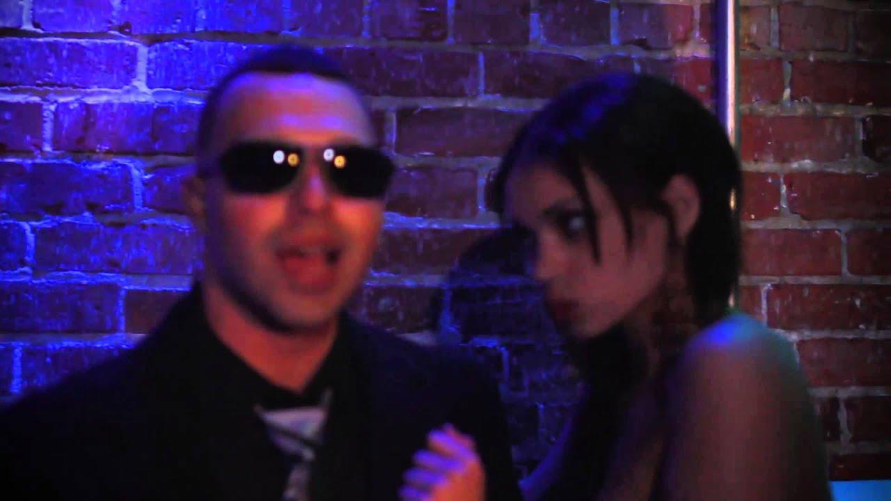 Malo El Famoso 'El Mando' - Official Music Video
