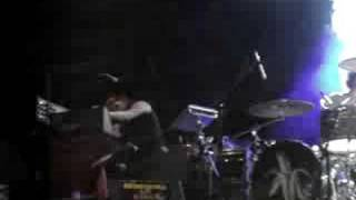 Now You Love Me - The Dandy Warhols - Live @ Cluses