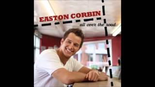 Easton Corbin   Hearts Drawn In The Sand