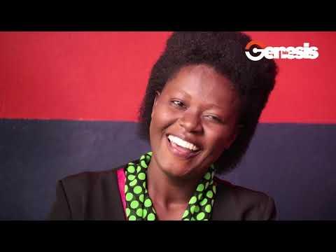 Ibiteye amatsiko kuri 'Ishimwe' waryamanye n'abagabo 2,920