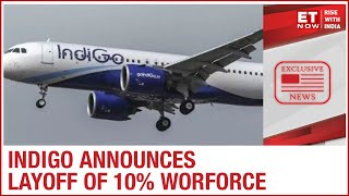 Indigo announces deeper salary cuts, CEO writes to Senior staff members - Download this Video in MP3, M4A, WEBM, MP4, 3GP