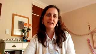 Cambiado de pañal: 6000 oportunidades de vínculo