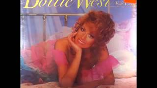 Dottie West -- She Can't Get My Love Off The Bed