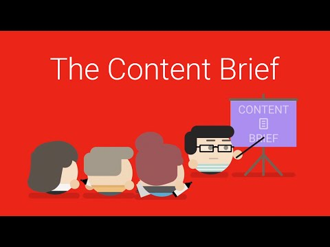 YouTube Playbook For Brands Ep 1/6 - The Content Brief Mp3