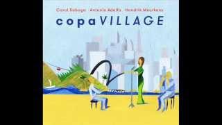 CD Copa Village