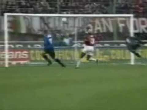 Best of Ronaldo Luiz Nazario De Lima