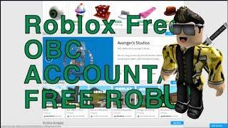 obc roblox free - मुफ्त ऑनलाइन वीडियो