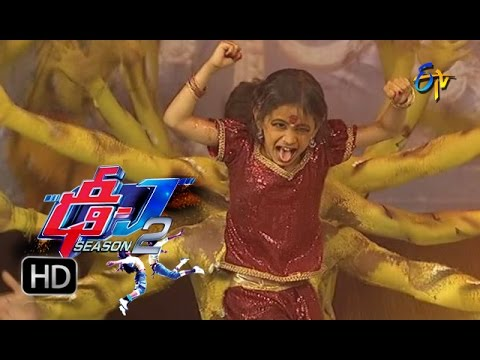 Dhee-Juniors2-–-Jiah-Performance--20th-April-2016--ఢీ-జూనియర్స్2