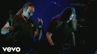 Opeth In My Time Of Need Live At Shepherds Bush Empire London