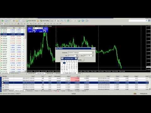 Verslas uždirba pinigus iš euro