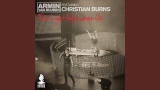 This Light Between Us (Armin van Buuren's Great Strings Mix)