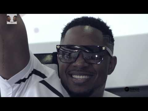 Stanley Enow - Press Chill