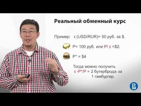 Бинарные опционы без вложении на реальные деньги