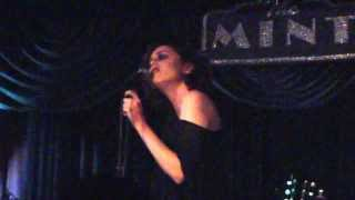 Anna Nalick - Words - 11-05-10 - 2 of 8