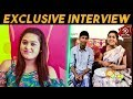 Aadithya Tv Akalya Opens Up on her marriage Proposals! | Exclusive Interview
