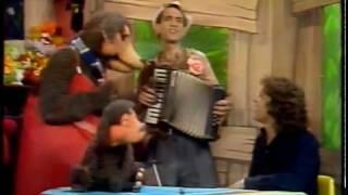 JOE DOLCE - SHADDAP YOU FACE - SHIRL'S NEIGHBOURHOOD