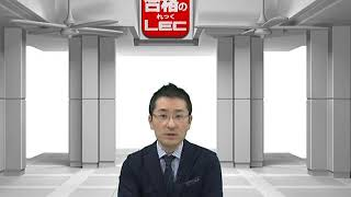 森田龍二の経済・会計解説部屋動画 第6回 リーマンショック