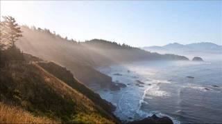 A beautiful song 'The One That Got Away' by Kerosene