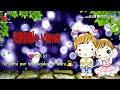 Maheroo Maheroo (With Dialogue) Full Video Song :::Super Nani