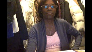 The Raw Hair Boutique (part 1) talkin on therawvirginboutique - Video Youtube