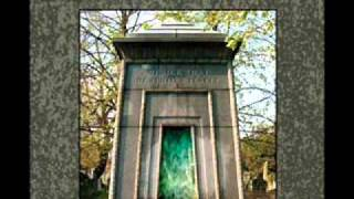 Mount Vernon Astral Temple - London Praises Its Ancient Gods