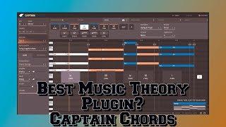Captain Chords - मुफ्त ऑनलाइन वीडियो