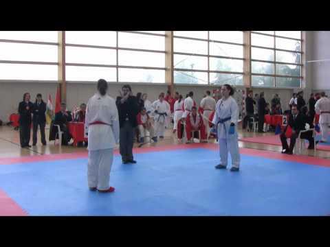 Inter-Regional 2011 (8)