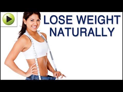 28 settimane per perdere peso