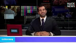 Hack News - Американские новости (Выпуск 171)