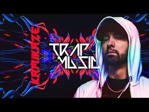 Eminem - Kamikaze (Laeko Remix)