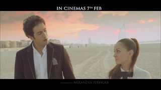 Main Dil Ka Acha Nahi Hoon Rhea - Dialogue Promo 1- Heartless