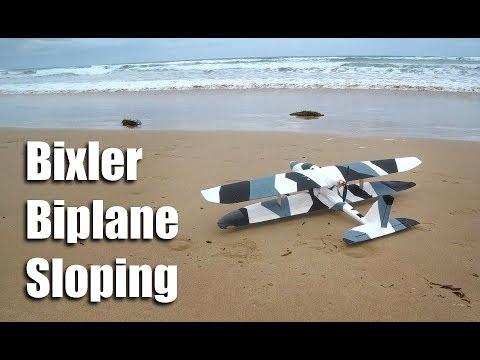 bixler-biplane-sloping