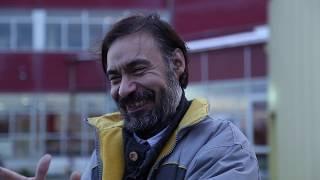 En Paralelo - Fabricio Papapietro / Cantante