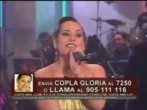 Gloria Romero - Ole catapum