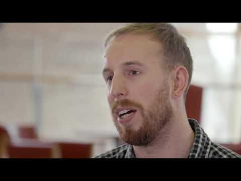 Alan's story - safeguarding from financial abuse by the Birmingham Safeguarding Adults Board