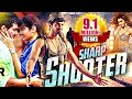 Download Video Sharp Shooter (2016) Full Hindi Dubbed Movie | Diganth | Action Comedy Movie 2016 Full Movie