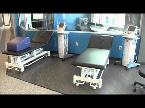 mp4 Health Care Jobs In Florida, download Health Care Jobs In Florida video klip Health Care Jobs In Florida