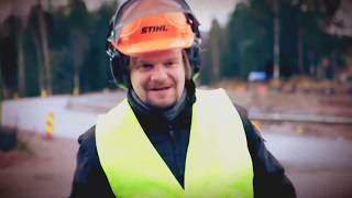 Suomen päätiet ovat hyvässä kunnossa