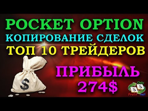 Стратегии для опционов iq option