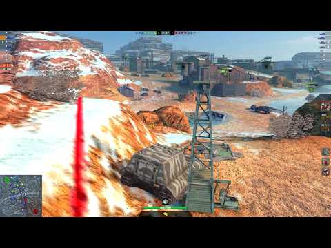 🥇 Download War Machines: Free Multiplayer Tank Shooting Games 4 4 1