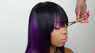 FULL HEAD BANG NO LEAVE OUT 2 METHODS, VERY DETAILED 2020