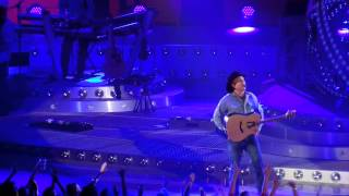Garth Brooks -Friends in Low Places