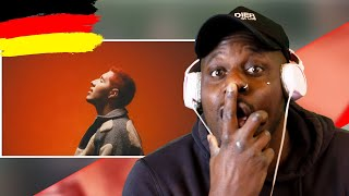 RIN   Bietigheimication AMERICAN In GERMANY REACTS